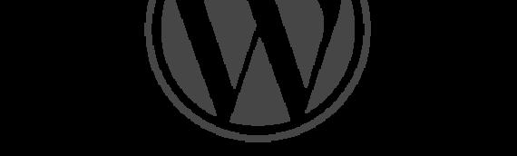 Curso WordPress Chile